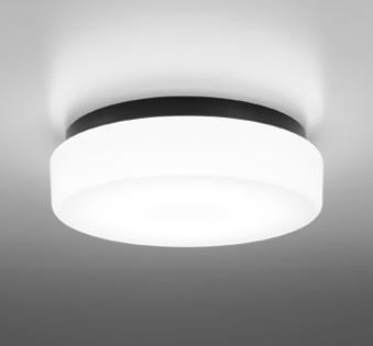 浴室 照明 オーデリック インテリアライト バスルームライト OW 269 012ND OW269012ND
