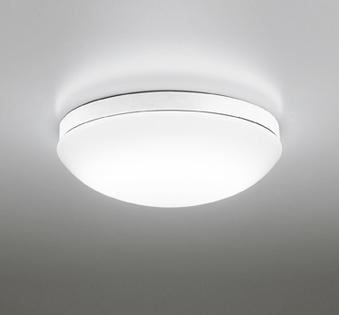 浴室 照明 オーデリック インテリアライト バスルームライト OW 269 013ND OW269013ND