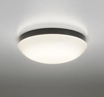 浴室 照明 オーデリック インテリアライト バスルームライト OW 269 014LD OW269014LD