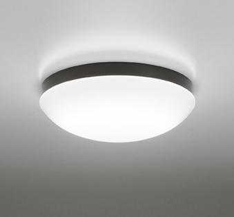 浴室 照明 オーデリック インテリアライト バスルームライト OW 269 014ND OW269014ND
