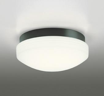 浴室 照明 オーデリック バスルームライト OW 269 016LD OW269016LD