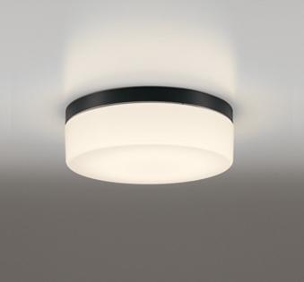 浴室 照明 オーデリック バスルームライト OW 269 018LD 住宅用照明 インテリア 洋 OW269018LD