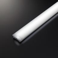 オーデリック 店舗・施設用照明 テクニカルライト ベースライト UN1502C UN1502C