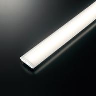 オーデリック ベースライト UN 2401E 店舗・施設用照明 テクニカルライト UN2401E