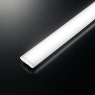 オーデリック 店舗・施設用照明 テクニカルライト ベースライト UN2404C UN2404C