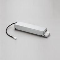 オーデリック ダウンライト XA 331 101P XA331101P