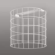 オーデリック ベースライト 【XA 453 006】 店舗・施設用照明 テクニカルライト 【XA453006】