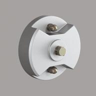 オーデリック スポットライト XA 453 016 外構用照明 エクステリアライト XA453016