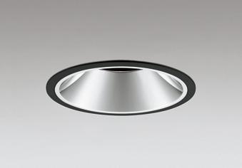オーデリック ダウンライト XD 401 330 店舗・施設用照明 テクニカルライト XD401330