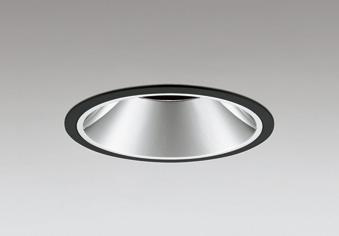 オーデリック ダウンライト XD 401 348 店舗・施設用照明 テクニカルライト XD401348