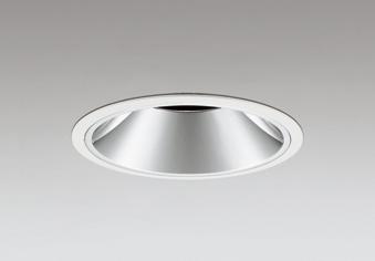 オーデリック ダウンライト XD 401 349 店舗・施設用照明 テクニカルライト XD401349