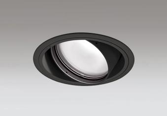 オーデリック 店舗・施設用照明 テクニカルライト ダウンライト XD 401 359 XD401359