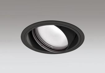 オーデリック 店舗・施設用照明 テクニカルライト ダウンライト XD 401 364 XD401364