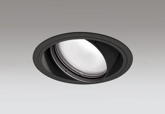 オーデリック 店舗・施設用照明 テクニカルライト ダウンライト XD 401 368H XD401368H
