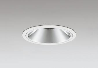 オーデリック ダウンライト XD 402 211 店舗・施設用照明 テクニカルライト XD402211