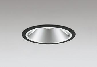 オーデリック 【XD ダウンライト 402 【XD402212】 212】 店舗・施設用照明 テクニカルライト