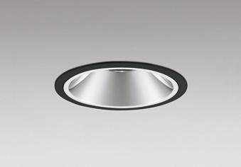 オーデリック ダウンライト XD 402 216 店舗・施設用照明 テクニカルライト XD402216