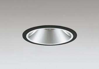 オーデリック ダウンライト XD 402 220 店舗・施設用照明 テクニカルライト XD402220