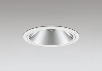 オーデリック ダウンライト XD 402 221 店舗・施設用照明 テクニカルライト XD402221