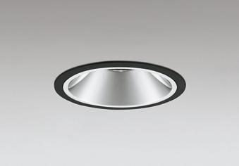 オーデリック ダウンライト XD 402 222 店舗・施設用照明 テクニカルライト XD402222