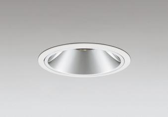 オーデリック ダウンライト XD 402 225 店舗・施設用照明 テクニカルライト XD402225
