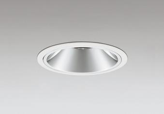 オーデリック ダウンライト XD 402 229 店舗・施設用照明 テクニカルライト XD402229