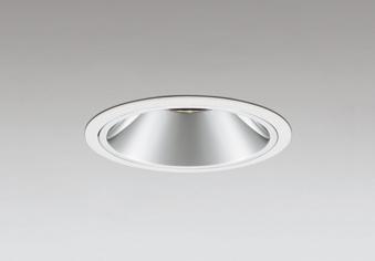 オーデリック ダウンライト XD 402 237 店舗・施設用照明 テクニカルライト XD402237
