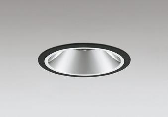 オーデリック ダウンライト XD 402 242 店舗・施設用照明 テクニカルライト XD402242