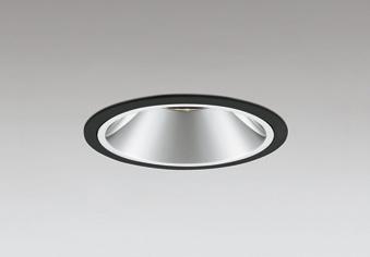 オーデリック ダウンライト XD 402 244 店舗・施設用照明 テクニカルライト XD402244