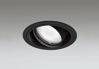 オーデリック ダウンライト XD 402 255 店舗・施設用照明 テクニカルライト XD402255