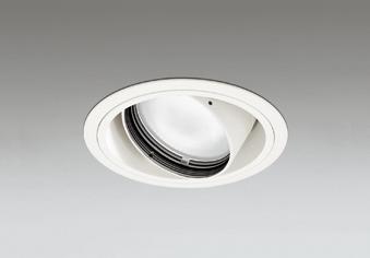 オーデリック ダウンライト XD 402 263 店舗・施設用照明 テクニカルライト XD402263