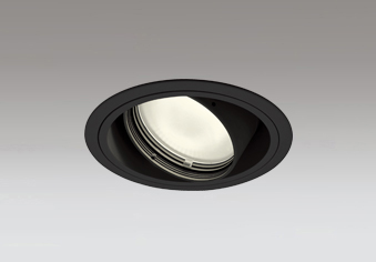 オーデリック 店舗・施設用照明 テクニカルライト ダウンライト XD 402 308H XD402308H