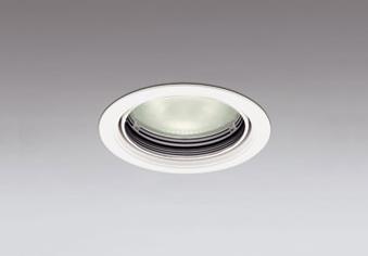 オーデリック 店舗・施設用照明 テクニカルライト ダウンライト【XD 402 323】XD402323