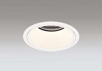 オーデリック 店舗・施設用照明 テクニカルライト ダウンライト XD 402 340H XD402340H