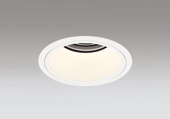 オーデリック 店舗・施設用照明 テクニカルライト ダウンライト【XD 402 396H】XD402396H