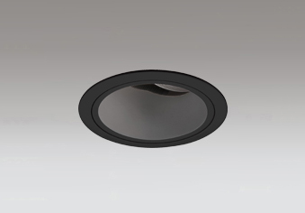 オーデリック ダウンライト XD 403 185H XD403185H