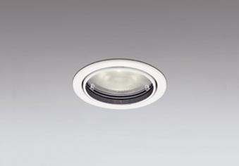 オーデリック 店舗・施設用照明 テクニカルライト ダウンライト【XD 403 233H】XD403233H