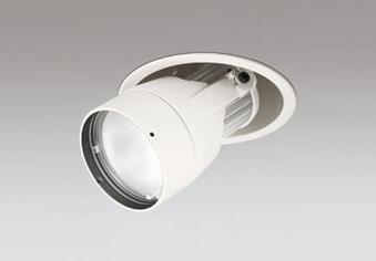 オーデリック ダウンライト XD 403 333 XD403333:換気扇の激安ショップ プロペラ君