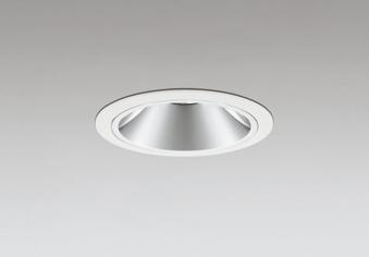 オーデリック ダウンライト XD 403 363 店舗・施設用照明 テクニカルライト XD403363