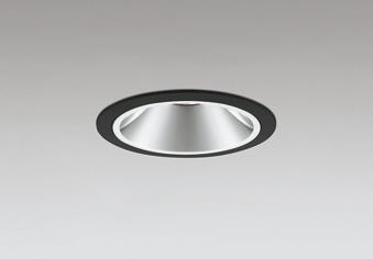 403 364】 オーデリック 店舗・施設用照明 テクニカルライト ダウンライト 【XD403364】 【XD