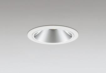 オーデリック ダウンライト XD 403 367 店舗・施設用照明 テクニカルライト XD403367