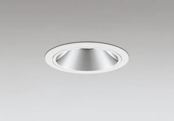 オーデリック ダウンライト XD 403 369H 店舗・施設用照明 テクニカルライト XD403369H