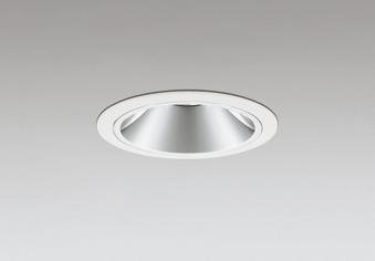 オーデリック ダウンライト XD 403 371 店舗・施設用照明 テクニカルライト XD403371
