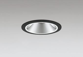 オーデリック ダウンライト 【XD 403 374】 店舗・施設用照明 テクニカルライト 【XD403374】