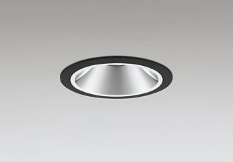 オーデリック ダウンライト XD 403 388 店舗・施設用照明 テクニカルライト XD403388