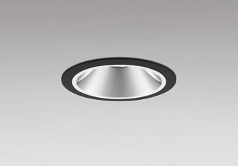 オーデリック ダウンライト XD 403 390 店舗・施設用照明 テクニカルライト XD403390
