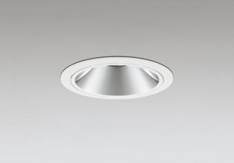 オーデリック ダウンライト XD 403 391 店舗・施設用照明 テクニカルライト XD403391