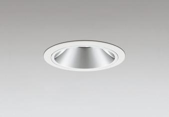 オーデリック ダウンライト XD 403 395 店舗・施設用照明 テクニカルライト XD403395