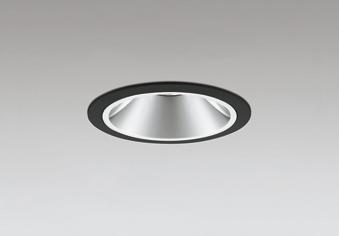オーデリック ダウンライト XD 403 398 店舗・施設用照明 テクニカルライト XD403398