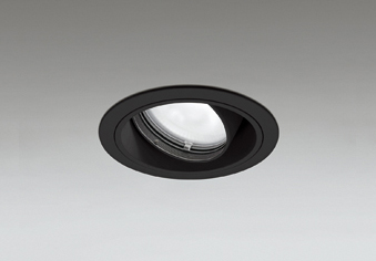 オーデリック ダウンライト XD 403 412 店舗・施設用照明 テクニカルライト XD403412